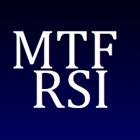 Multi Time Frame RSI Indicator