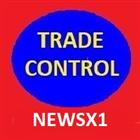 NewsX1