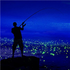 Night Fishing EA