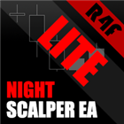 Night Scalper EA Lite
