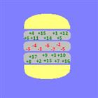 Pipsburger 4