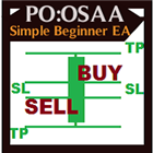 PO Osaa Simple Beginner