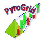 Pyrogrid