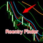 Reentry Finder MidbbFilter