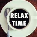 Relax Time