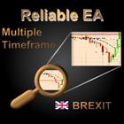 Reliable EA MTF Brexit AI