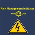Risk Management Indicator