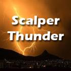 Scalper Thunder