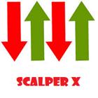 Scalper X