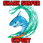 Shark Surfer EA