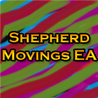 Shepherd Movings EA