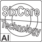 SixCore Technology