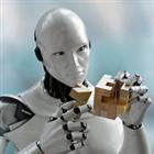 Smart Robot MT4