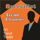Specialist Trend Channel