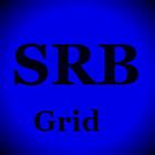 SRB Grid