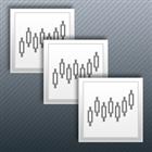 Synchronized Charts mt4