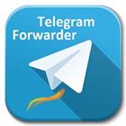 Telegram Forwarder II
