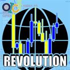 The Revolution Simple Trade