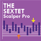 The Sextet Scalper Pro