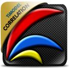TModel Correlation