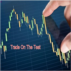 Trade On The Test