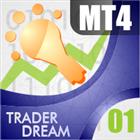 Trader Dream 01 MT4