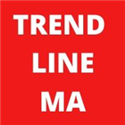 Trend Line Indicator