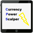 TS Currency Power Scalper