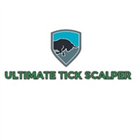Ultimate Tick Scalper Real