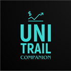 Uni Trail Companion