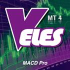 Veles MACD Pro Color