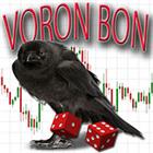 Voron Bon