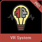 VR System