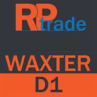 Waxter D1
