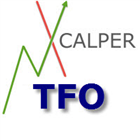 XCalper TFO MT4