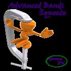 YFX Advanced Bands Squeeze