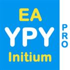YPY EA Initium PRO