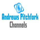 Andrews Pitchfork Channels
