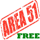 AreaFiftyOne Free