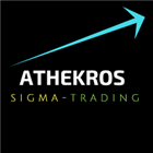 Athekros