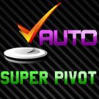 Auto Super Pivot