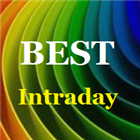 BEST Intraday free