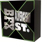 Bfxenterprise Alvergishy St