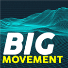 Big Movement
