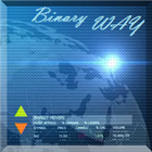 Binary WAY
