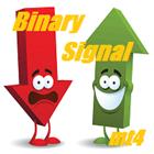 BinarySignalMt4