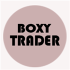 Boxy Trader
