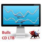 Bulls CD LTB