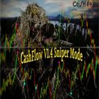 CashFlow V1 4 Sniper Mode