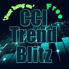 CCI Trend Blitz Free